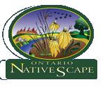 Ontario NativeScape