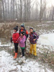 Matlovich Property Children